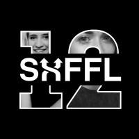 Ecoutez #SHFFL 12 de DJK sur Justin Bieber