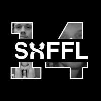 Ecoutez #SHFFL 14 sur The Life Of Pablo de Kanye West dans #SHFFL de DJK