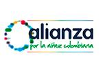 Alianza por la Niñez Colombiana
