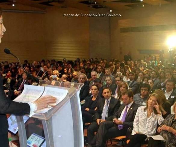 La súplica de Ingrid Betancurt a Colombia