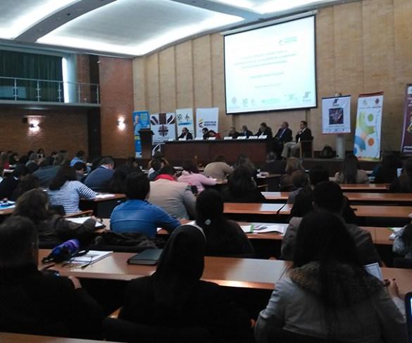 Ciudadanos fueron consultados sobre cómo debe ser la participación tras acuerdos de La Habana