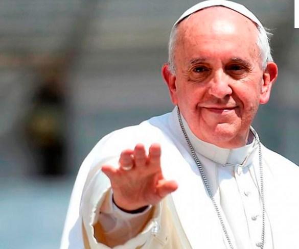 Los mensajes que nos dejó el Papa
