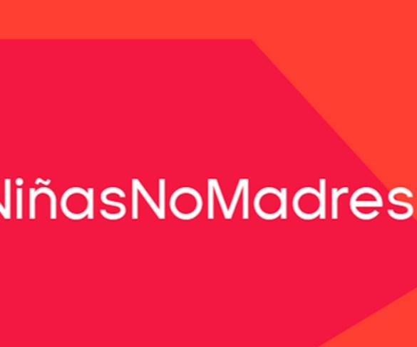 Declaración conjunta ante preocupante situación de violencia sexual contra las niñas en América Latina