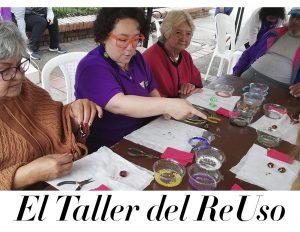 HomeEspecialTallerReUso