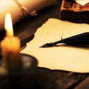 literary agents for historical fiction