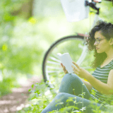 Literary Agents for young adult fiction