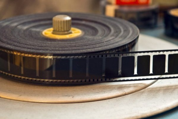 Screenplay and script coverage services
