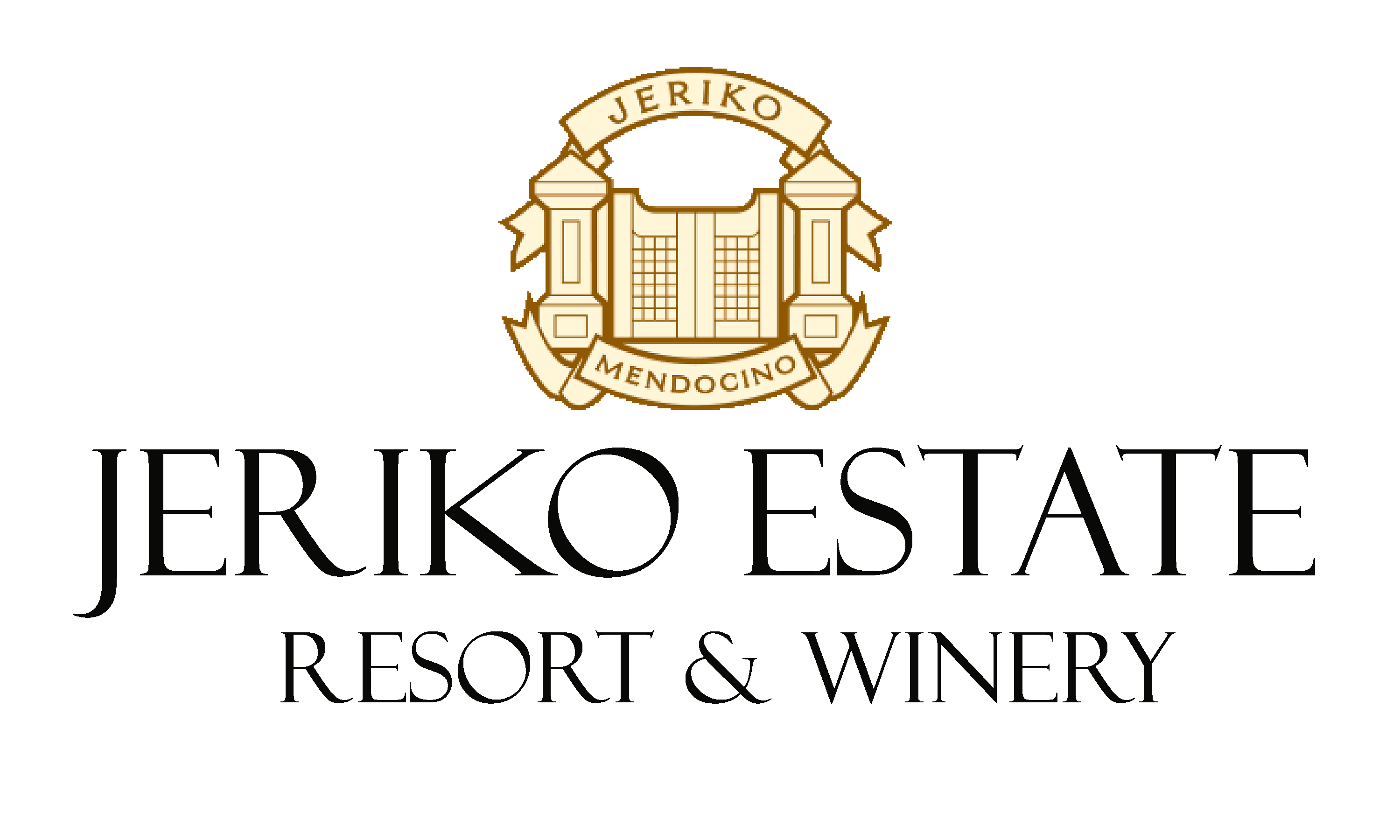 Jeriko-estate-winery-logo