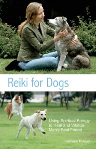 reiki-for-dogs-bookcover-300px