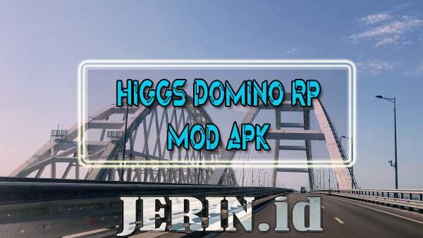 Download lagu higgs domino mod bangcihu 5.9 mb, download mp3 & video higgs domino mod. Download Higgs Domino Rp Mod Apk X8 Speeder Unlimited Coin