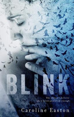Blink by Caroline Easton