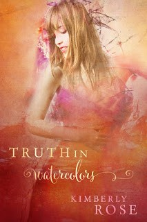http://www.amazon.com/Truth-Watercolors-Book-2-ebook/dp/B00XJOERBM/ref=sr_1_5?s=books&ie=UTF8&qid=1445430320&sr=1-5&keywords=kimberly+rose