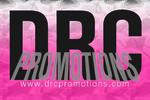 drc-promotions