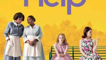 Guardian book review the help kathryn stockett