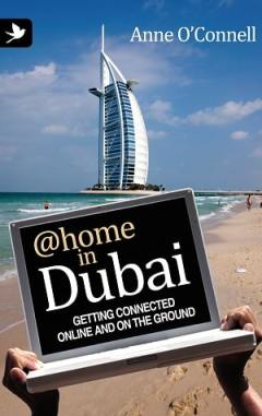 Picture of @home in Dubai by Anne Louise O'Connell