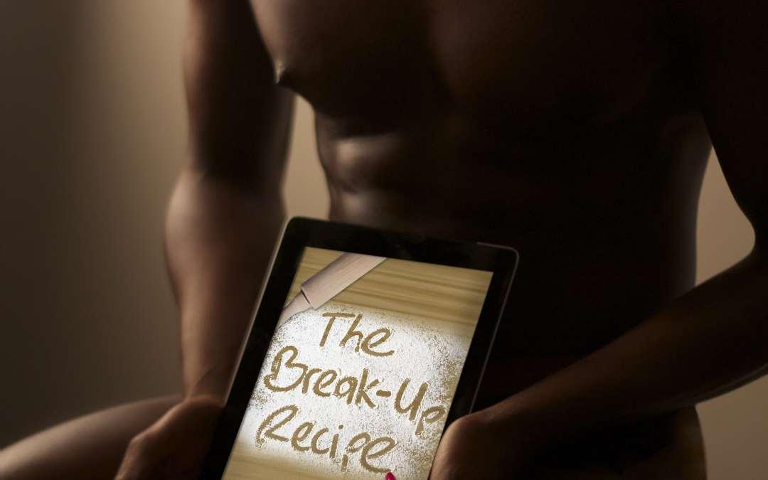 #Editor Interview: The Break-Up Recipe