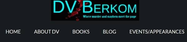 DV Berkom Blog Banner