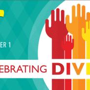 #BannedBooksWeek: Celebrating Diversity in Literature (Infographic)