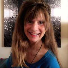 #AuthorInterview: Tantra Benskso