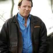 Author Interview: Doug Copsey