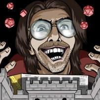 Return of Aetheria avatar