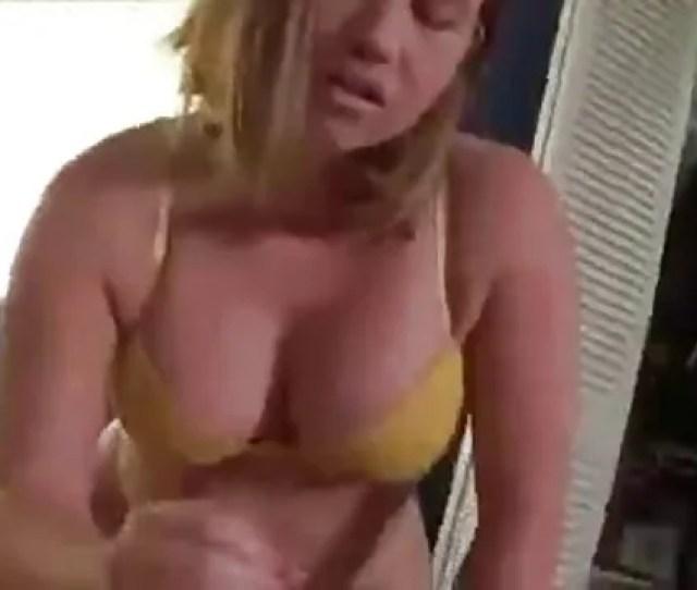 Sister Fucks Her Brother Img