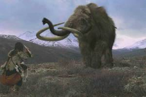 mammoth-450