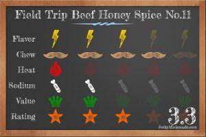 Field_Trip_Honey_Spice_Beef_Jerky-rank-900