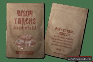 Jerky_Tracks_Bison_Bourbon-03-900