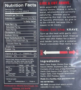 Krave_Beef_Jerky_Garlic_Chili_Pepper-nutrition-900