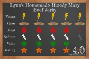 Lynns_Homemade_Bloody_Mary-04