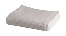 Sanni Bath Towel