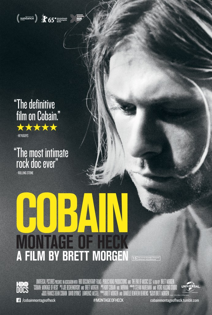 COBAIN_UK_Theatrical_1Sheet_online