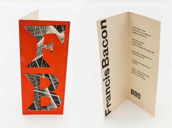 Francis_Bacon_leaflet