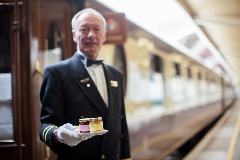 F&M Orient Express-46