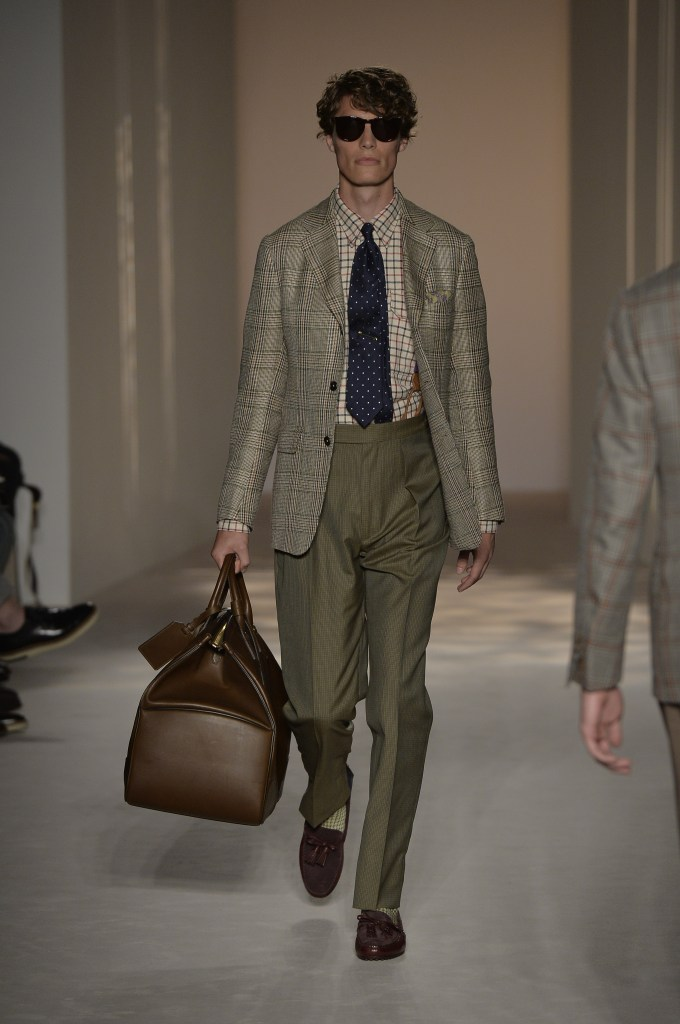 dunhill+SS16+Look+13