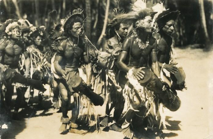 LisaTao-DancingMailuWarriors,PNG,c1930