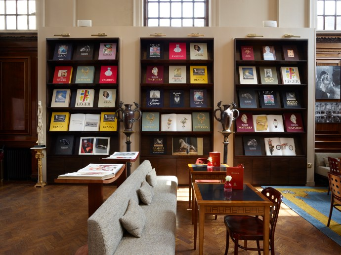 ASSOULINE_BOUTIQUE_LONDRES_01_108