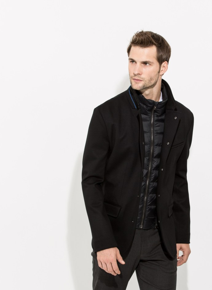 walcott-blazer-sc-f15 MAIN BLACK-BLACK 00