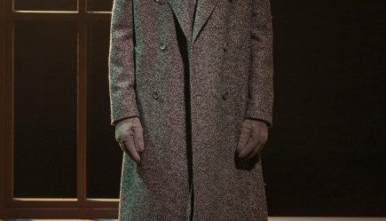 5bb4226abf683d CERRUTI 1881 AW16 17 COLLECTION- UNDER THE CREATIVE DIRECTION OF JASON  BASMAJIAN