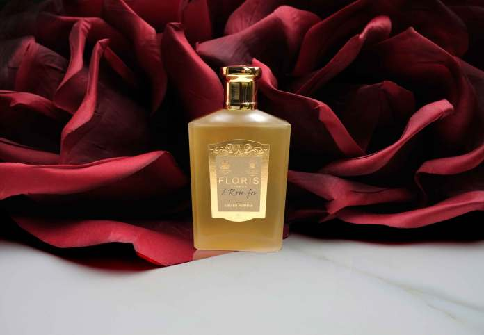 social-floris-a-rose-for-eau-de-parfum