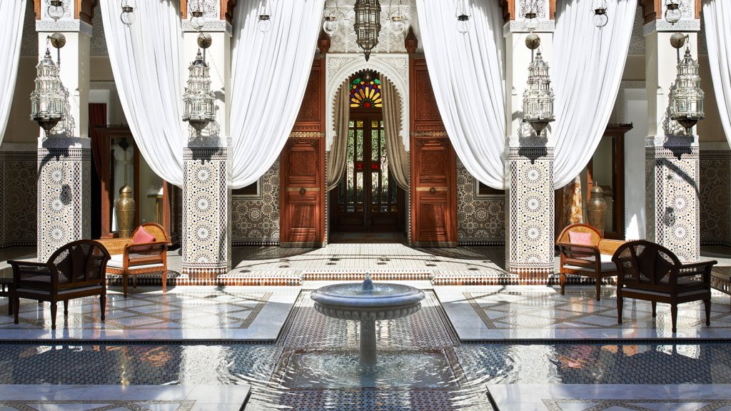 royal-mansour-interior