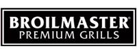broilmaster-logo