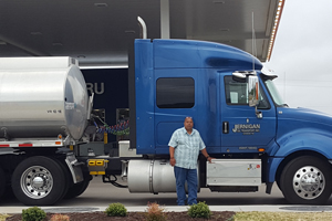gas-diesel-delivery