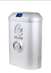 Kalla 8 Water Filter