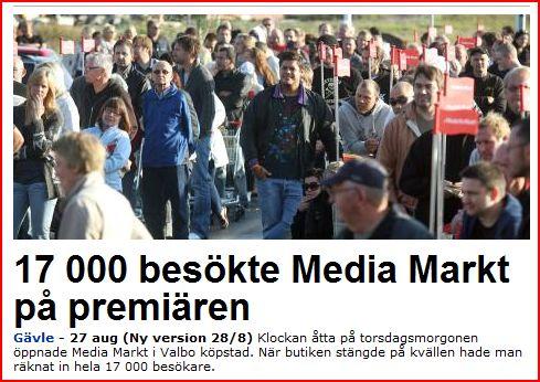 mediamarkt ab
