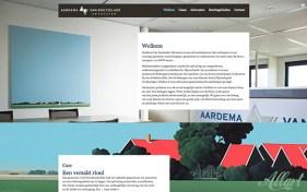 jeroen_Allart-Aardema_Van_Boetzelaer_Advocaten