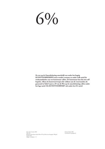 40036-6procent