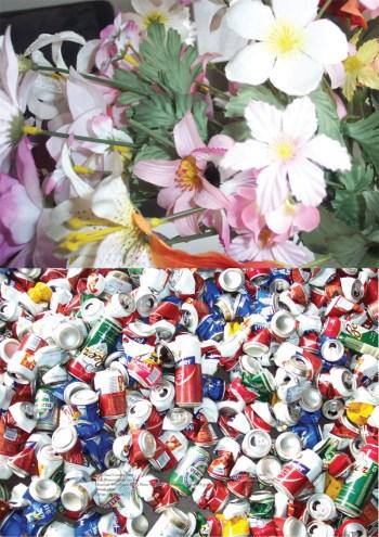 40049-bloemstilleven-met-bier-800