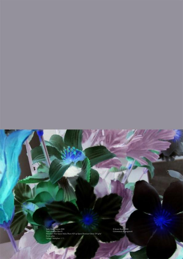 etiam per flora II